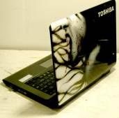 airbrush-on-laptop-60