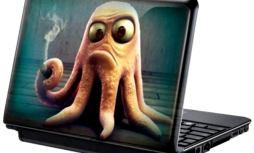 airbrush-on-laptop-7