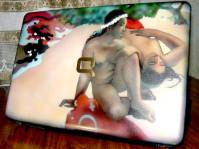 airbrush-on-laptop-78