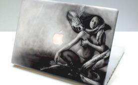 airbrush-on-laptop-8