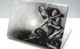 airbrush-on-laptop-8