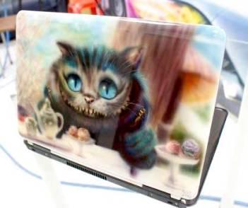 airbrush-on-laptop-81