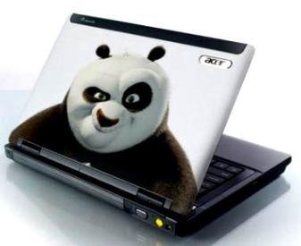 airbrush-on-laptop-86