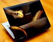 airbrush-on-laptop-88