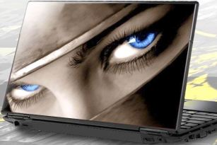 airbrush-on-laptop-92