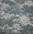 Camouflage-pattern-1
