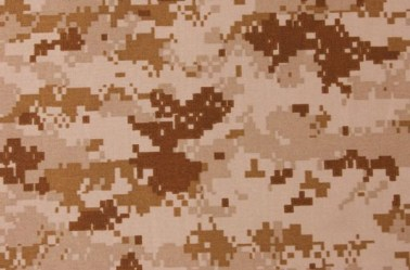 Camouflage-pattern-19