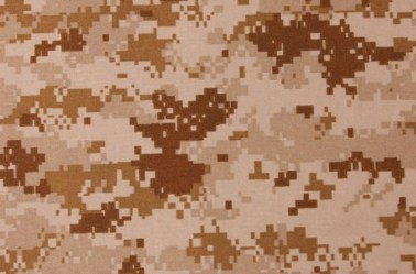 Camouflage-pattern-19