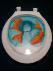 Redhouse3-Sweet Valley-toilet seats-29