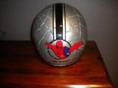 airbrush-helmet-3