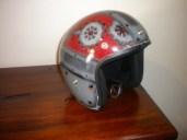 airbrush-helmet