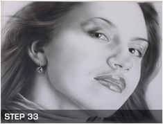 harder-steenbeck-freehand-portrait-set-stencils-with-step-by-step-instructions-11