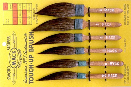 mack-series-20-sword-striper-pinstriping-touch-up-brushes-3