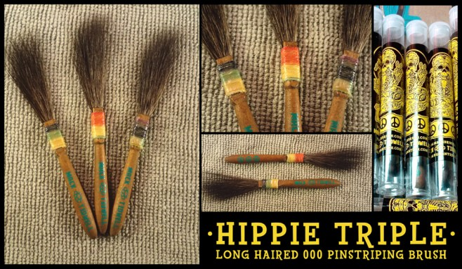 mack-tidwell-triple-hippie-striping-brush-3.gif.jpg