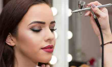 How Long Does Airbrush Makeup Last: The Facts You Need to Know