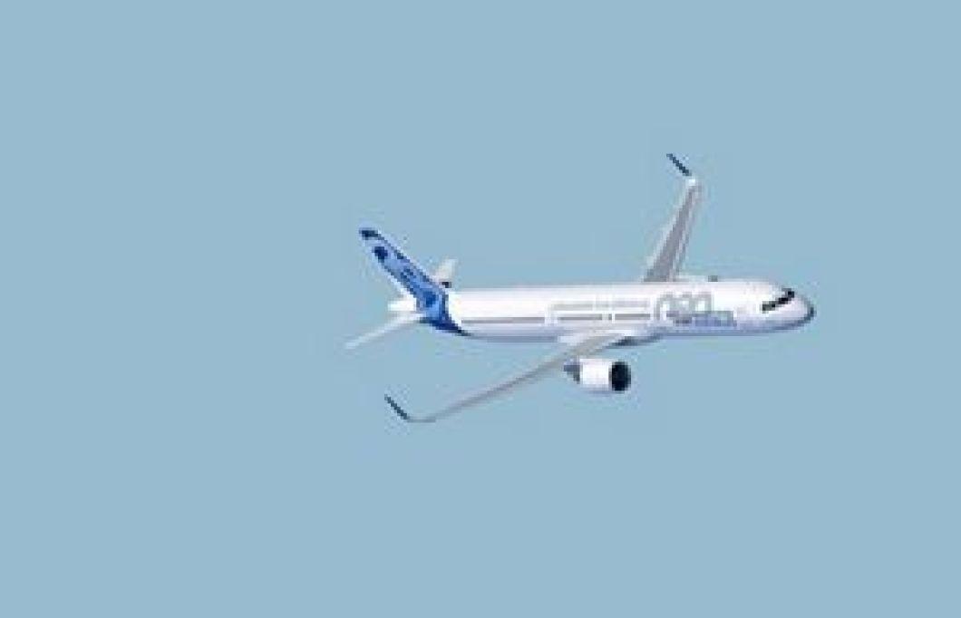 Volaris Airbus A321 Seat Map Wallseat Co