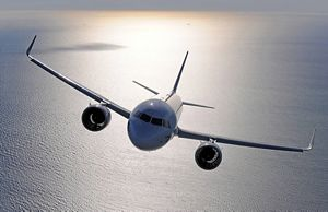 Extended Twin Range Ops - ETOPS | Airbus Services ...