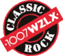 MicroChexx: A Sample of 100.7 WZLX Boston