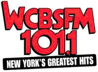 WCBS 880 Announces the Return of Oldies on 101.1 WCBS-FM | July 12, 2007