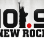 Format Change: FM News Ends; New Rock Begins, 101.9 WEMP New York | July 17, 2012