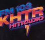 The Foxman, HitRadio 103 KHTR St. Louis | 1985