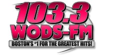 103.3 Boston WODS WEEI-FM WHTT