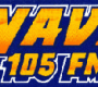 Don Geronimo on All-Hit 105 WAVA Arlington | 1985