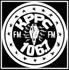 QuickCheck: A Sample of L.A. Rock History – 106.7 KPPC Pasadena | June 3, 1966