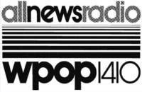 1410 Hartford 1410 New Britain, WPOP, WNBC, The Greaseman, All News Radio, Good Guys