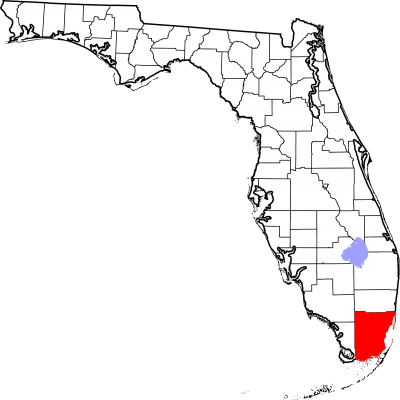 MAP-Miami_Dade_FL