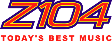 104.5 Norfolk Virginia Beach WNVZ Z104