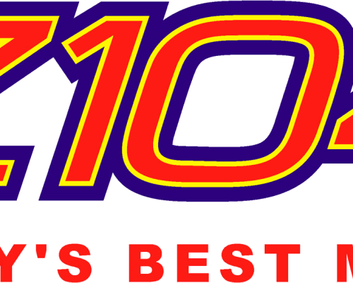 Sean O'Brien, WNVZ 'Z104' Norfolk, VA | September 2, 1996