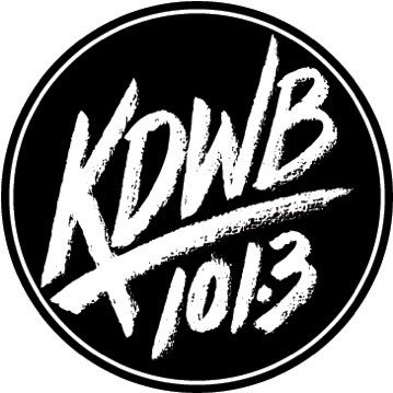 "Sample: KDWB-FM ""Stereo 101"" Richfield MN (Twin Cities) – Part 2 