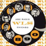 890 WLS Chicago
