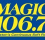 Audrey Constant, 106.7 WMJX Boston | March 21, 1998