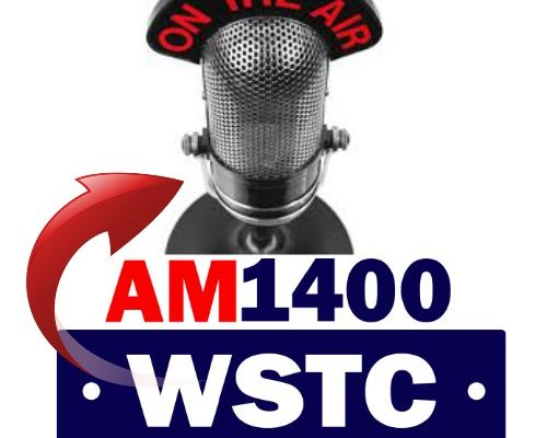 Sample Hour of 1400 WSTC Stamford CT | June 7, 2017