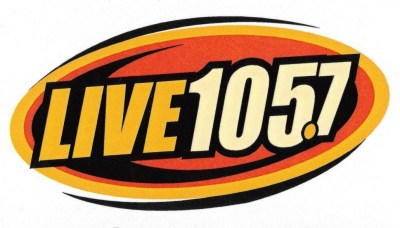 105.7 WXYV Catonsville Baltimore WQSR