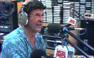Cousin Bruce Morrow WCBS-FM