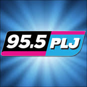 WPLJ Reunion Day, Pt. 5 feat. Race Taylor, Joey Kramer, Naomi DiClemente, Joey B., Lady Diana & Jamie Lee – 95.5 WPLJ New York | May 30, 2019