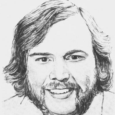 World Exclusive!  Big Ron O'Brien, AM 1490 KBAB Indianola, Iowa | Composite 1969/1970