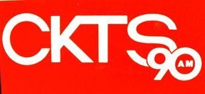 900 Sherbrooke CKTS