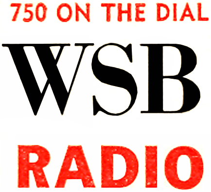 Seven Hours to Midnight – PM Drive on 750 WSB Atlanta | December 31, 1988