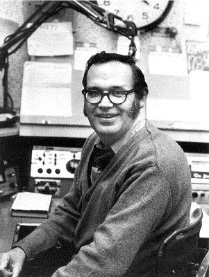 George Crawford WGH