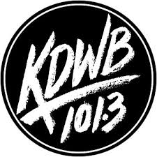 KDWB Richfield/Minneapolis/St. Paul Sampler | 1980 or 81