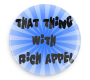 "Program Spotlight: ""That Thing With Rich Appel"""