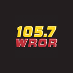 105.7 Framingham Boston Radio Group Boston WROR