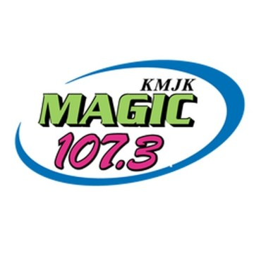 107.3 Kansas City KMJK Cumulus