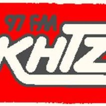 97.1 Los Angeles KHTZ K-Hits