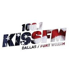 Amy Auston, 106.1 KHKS Denton/Dallas TX | December 24, 1997