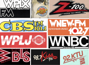 new york radio stations